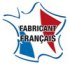 fabrication-francaise-lotusea.jpg