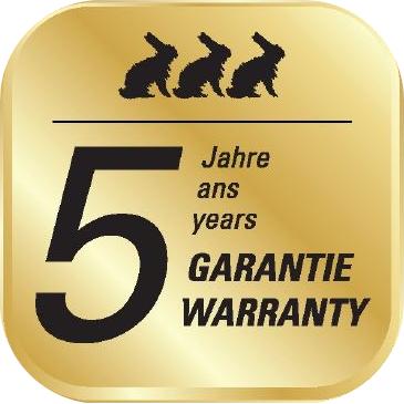 garantie-5-ans-2.png